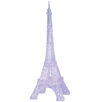 에펠탑C(Eiffel Tower C)