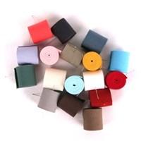 17color_cotton_15mm
