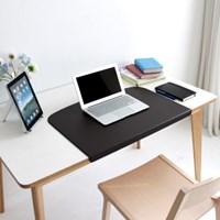 아리아라 데스크패드 SD 650 오렌지 deskpad