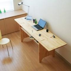 JWK 소나무 만파 [萬波] 조립 TABLE 사이즈 다양 주문제작