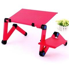 도트 멀티 노트북 테이블