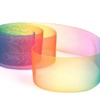 Sunbeam_ME_Rainbow_38mm