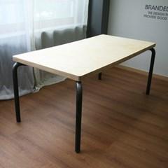 JWK 기획사 테이블겸 작업 테이블