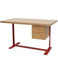Lisse Desk