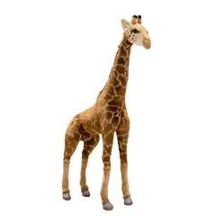 3623 기린 동물인형/85cm.H