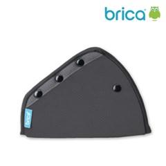 [브리카] 안전벨트 위치 조정기
