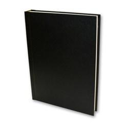 미소북 블랙-A4