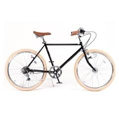 English Classic Road Bike, DISC