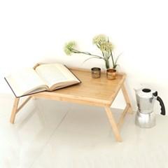 대나무사이드테이블
