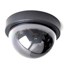 New CCTV 페이크 카메라 Up grage