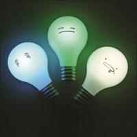 LED 푸시라이트(3set)