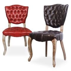 amber chair(엠버 체어)