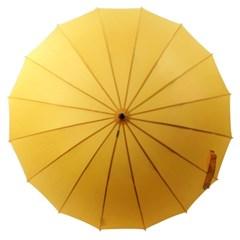[VOGUE] 보그 프리미엄 수동 장우산(양산겸용) - VG116 (4종택1)