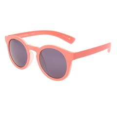 [컬러스팍]Pastel Of Santorini - Soft Pink