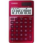 [CASIO] 카시오 SL-1000TW 컬러계산기