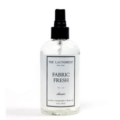 [The Laundress] Fabric Fresh-Classic향