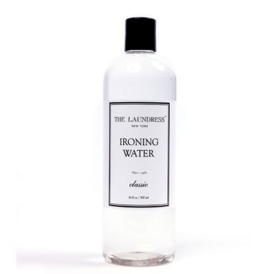 [The Laundress] Ironing water-Classic향