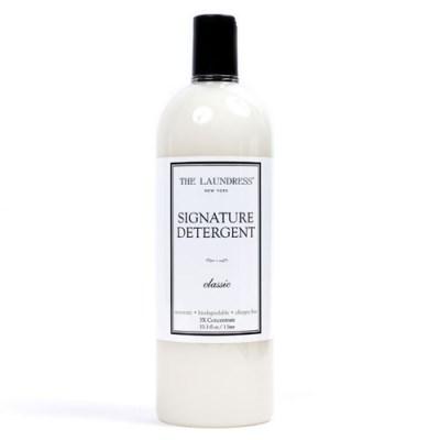 [The Laundress] Signature Detergent-Classic향