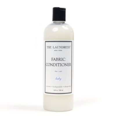 [The Laundress] Fabric Conditioner-Baby향