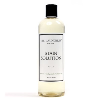[The Laundress] Stain Solution