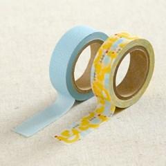 Masking Tape - 38 Farm