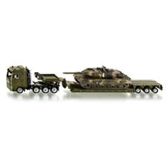 탱크 수송차_(300335624)