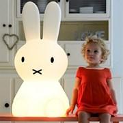 [Mr.Maria] Miffy lamp XL