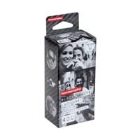 35mm 레이디그레이 B&W / ISO 400 - 3롤 1팩
