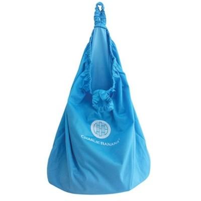 찰리바나나 기저귀 수거 가방 Turquoise