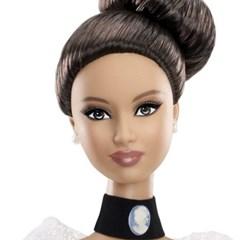 [바비]Philippines Barbie Doll 필리핀 바비