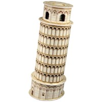 [S3008h] 피사의 사탑 - 이탈리아