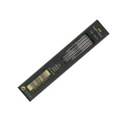 파버카스텔 TK-9071 2mm/ 3.15mm 홀더심