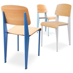 attention2 chair(어텐션2 체어)