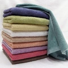 towel gallery