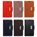 갤럭시S2 HD LTE (E120) M&G Secret wallet case_(700256750)