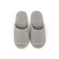 Folding Slippers 휴대용 접이식슬리퍼+파우치