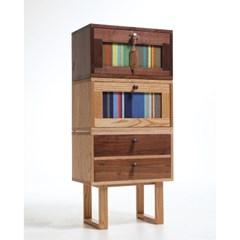 Cabinet C1
