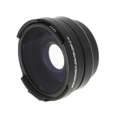 LC-A+ 와이드 앵글 렌즈