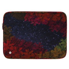 Night sky-Sleeve for Mcbook pro 13