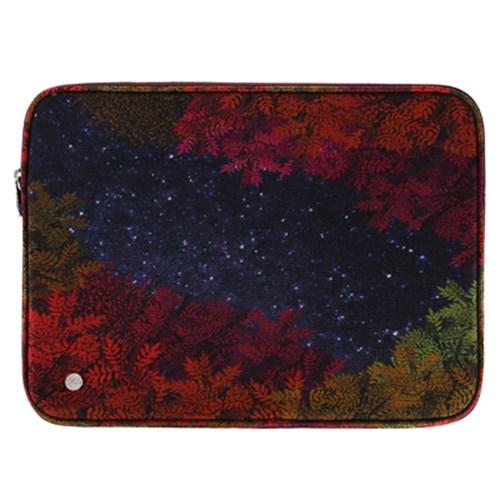 Night sky-Sleeve for Mcbook pro 13