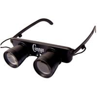 간편한 안경망원경