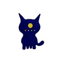 [KINKI ROBOT] UGLYDOG LITTLE BLUE (0110334)