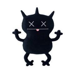 [KINKI ROBOT] LITTLE GASSY (0122610)