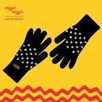 [위글위글 스마트폰 터치 장갑] Smart phone touch gloves (SG-003)