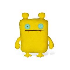 [KINKI ROBOT] NANDY BEAR CLASSIC (0110029)