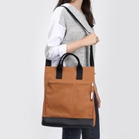 Table talk OFFICE BAG, ROOKIE