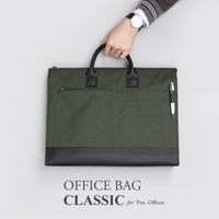 Table talk OFFICE BAG, CLASSIC