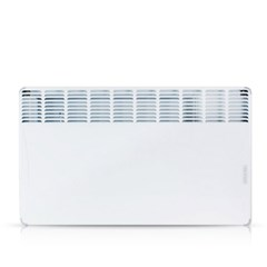 아틀란틱 전자식 전기컨벡터 AT-2000D 전기히터