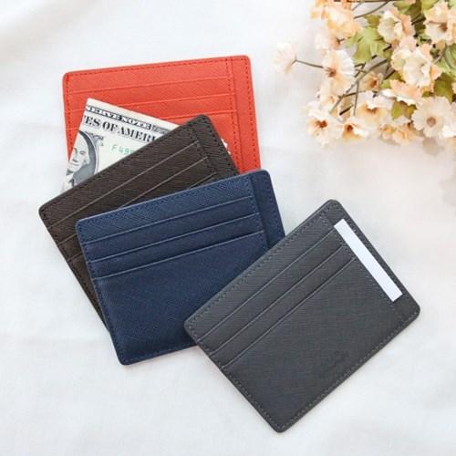 CM card money wallet - 4color