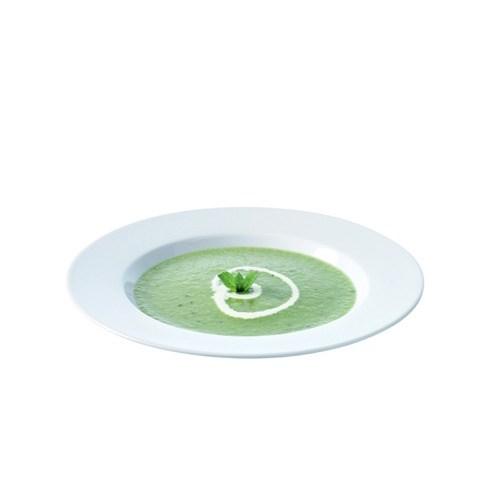 [LSA] 다인 파스타 접시 25cm_(400118450)